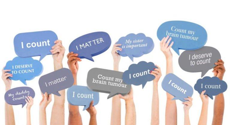Le Registre canadien des tumeurs cérébrales : Pourquoi compter chaque patient atteint d'une tumeur cérébrale au Canada? Featured Image