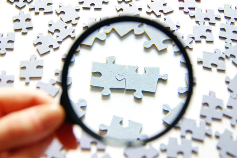Navigateur d'essais cliniques Featured Image