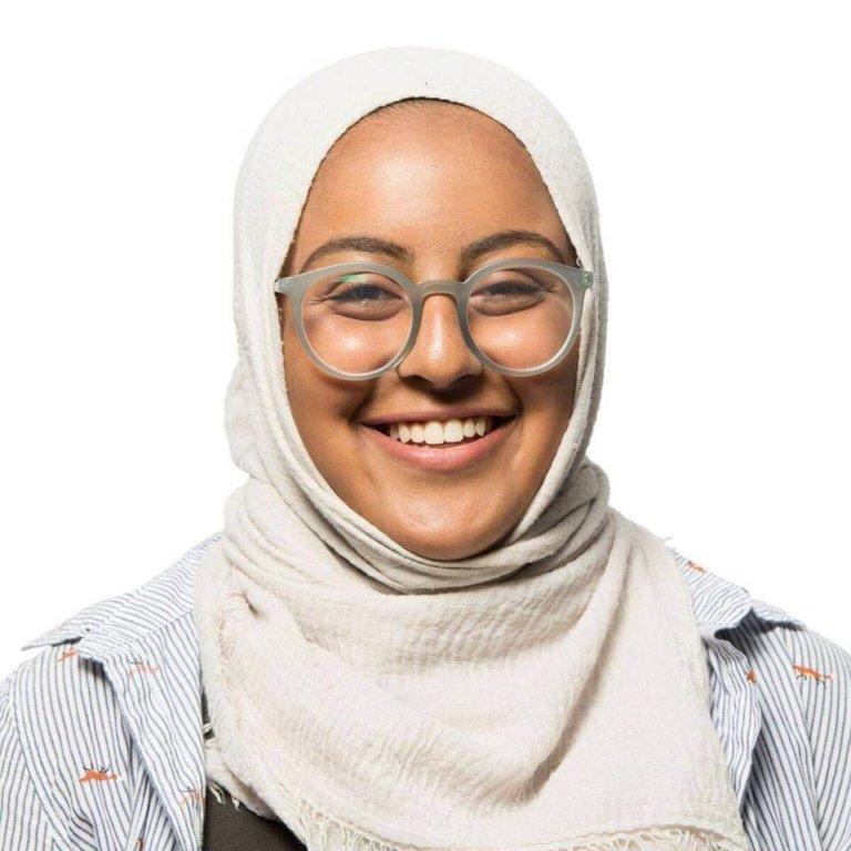 Sabra Salim – Studentship – 2018 Featured Image