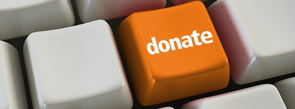 Donate Now Featured Image