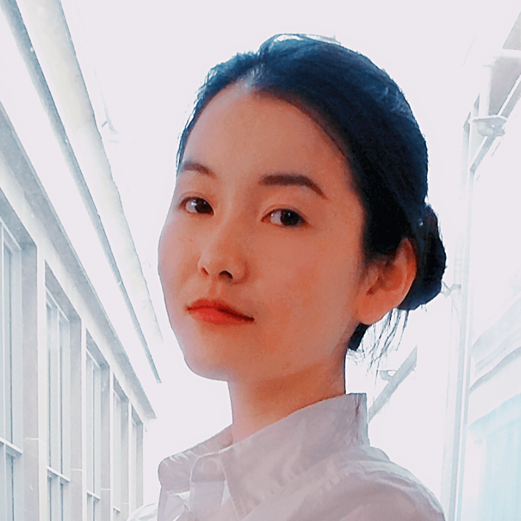 Quin Xie – Research Studentship – 2018 Featured Image