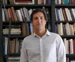 Dr. Ugljesa Djuric – Research Fellow – 2017 Featured Image