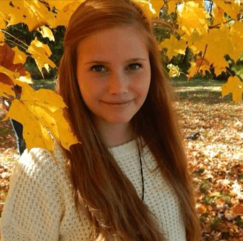 Lorissa's Story Featured Image