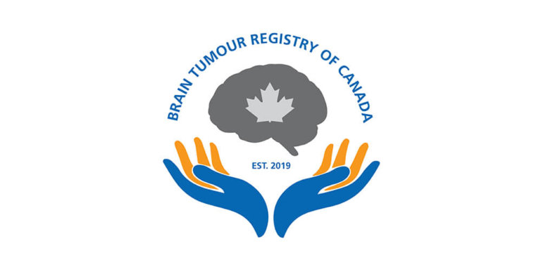 Brain Tumour Registry of Canada Featured Image