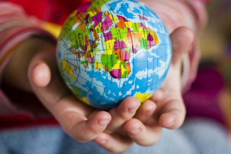 World Brain Tumour Awareness Day