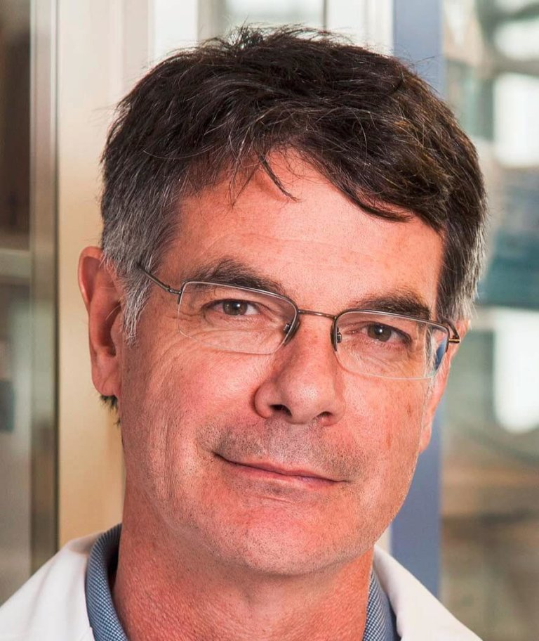 Dr. Ian Lorimer – Research Grant – 2014 Featured Image