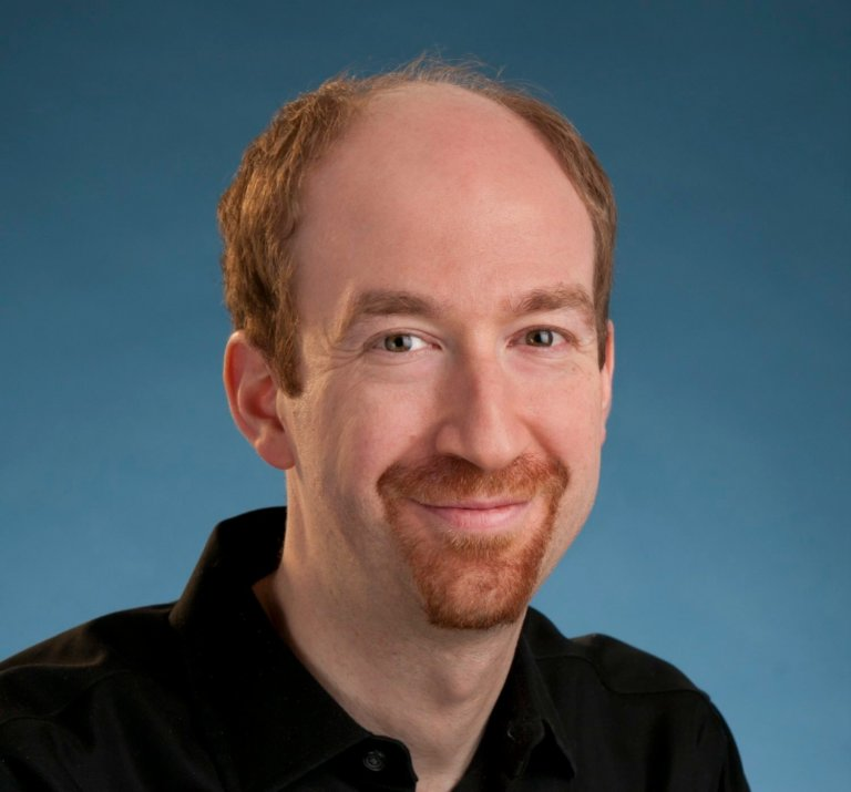Dr. Mark Ruschin – Research Grant – 2013 Featured Image