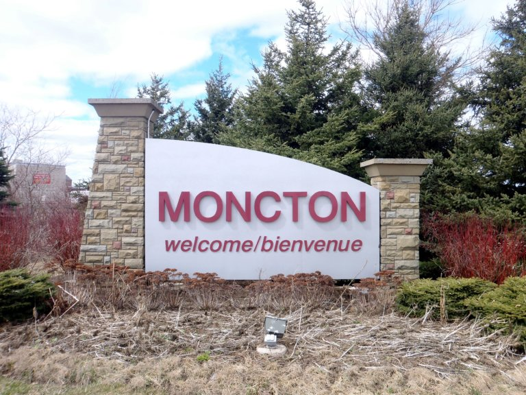 Moncton Support Group Featured Image