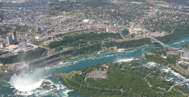 Niagara Region Support Group Featured Image