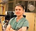 Dr. Kevin Petrecca – Research Grant – 2013 Featured Image