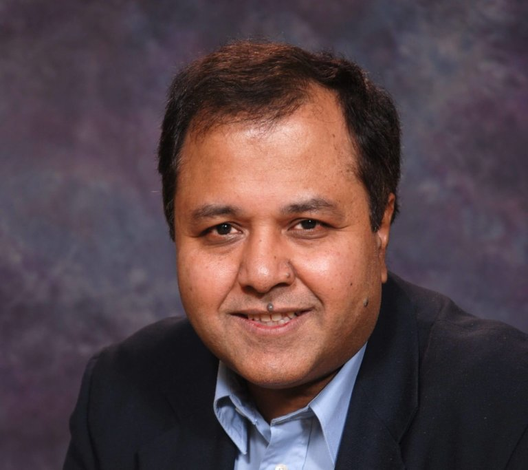 Dr. Abhijit Guha – Research Grant – 2011 Featured Image