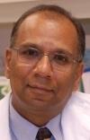Dr. Aru Narendran – Research Grant – 2013 Featured Image