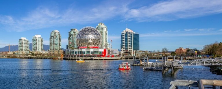 Vancouver Support Group (affiliated) Featured Image