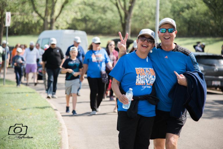Edmonton Brain Tumour Walk Featured Image